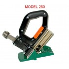 Powernail 250 <br>Manual Nailer<br>$299.99 - Free Shipping!