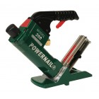 Powernail 200<br>Pneumatic Nailer<br>$437.99 - Free Shipping!