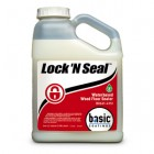Basic Coatings - Lock 'N Seal